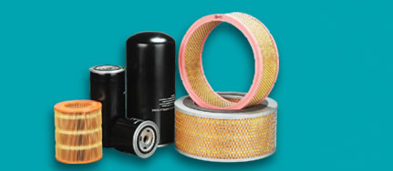 filtre huile compresseurs d 39 air compresseur d 39 air vis compresseur d 39 air respirable. Black Bedroom Furniture Sets. Home Design Ideas